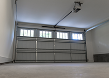 Exclusive Garage Door Service, Bronxville, NY 914-359-5185