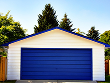 Exclusive Garage Door Service Bronxville, NY 914-359-5185